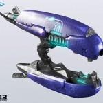 h2_plasma-3