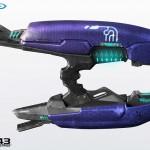 h2_plasma-8