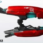 h2_plasma_brute-8