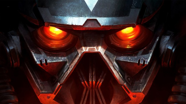 killzone-3-wallpaper-1920x1080