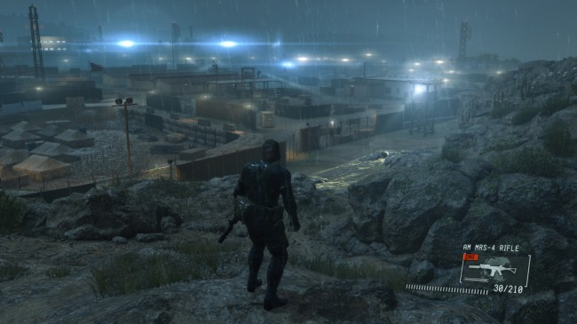 metal-gear-solid-ground-zeroes-cliffs-playstation-4