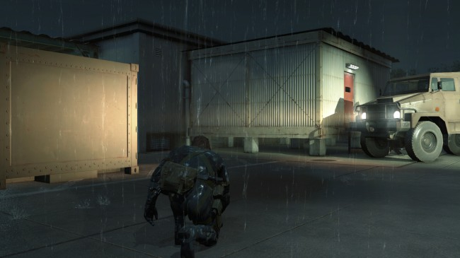 metal-gear-solid-ground-zeroes-steam-playstation-4
