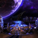 star_craft_2_legacy_of_the_void-12