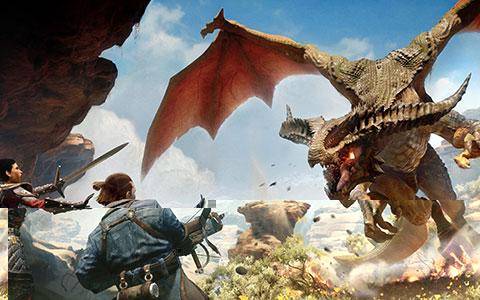 http://dbazi.com/wp-content/uploads/2014/11/wallpaper_dragon_age_inquisition_01.jpg