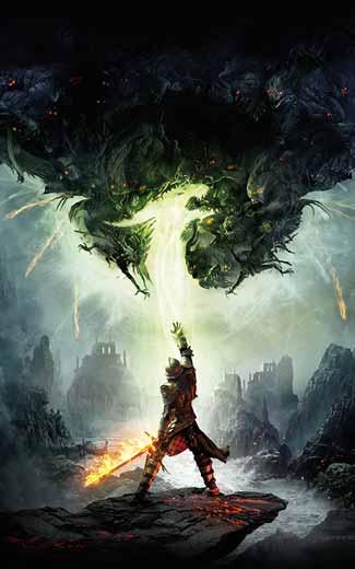 http://dbazi.com/wp-content/uploads/2014/11/wallpaper_dragon_age_inquisition_053.jpg