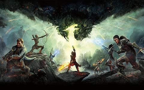 http://dbazi.com/wp-content/uploads/2014/11/wallpaper_dragon_age_inquisition_06.jpg