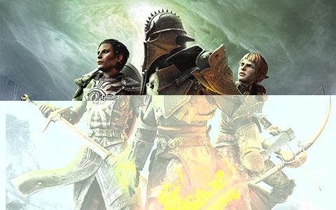 http://dbazi.com/wp-content/uploads/2014/11/wallpaper_dragon_age_inquisition_08.jpg