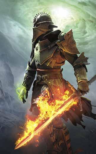 http://dbazi.com/wp-content/uploads/2014/11/wallpaper_dragon_age_inquisition_082.jpg