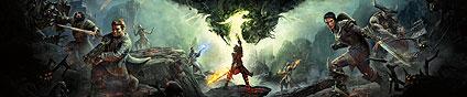 http://dbazi.com/wp-content/uploads/2014/11/wallpaper_dragon_age_inquisition_10.jpg
