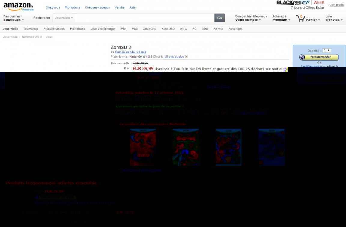 http://dbazi.com/wp-content/uploads/2014/11/zombie-u-2-amazon-fr-1-1152x757.jpg