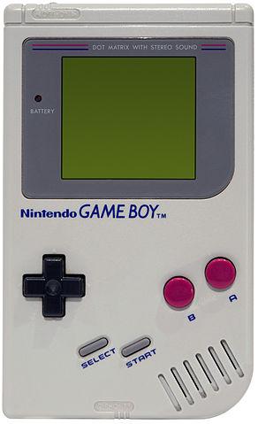 292px-Nintendo_Gameboy