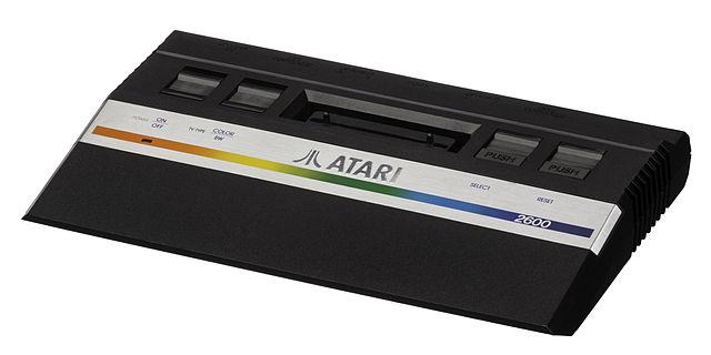 Atari-2600-Jr-FL