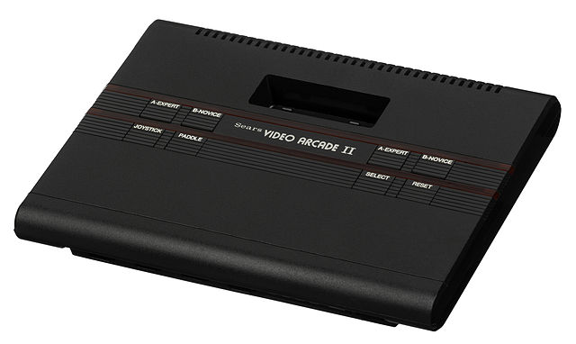 Atari-2600-Video-Arcade-II-FL