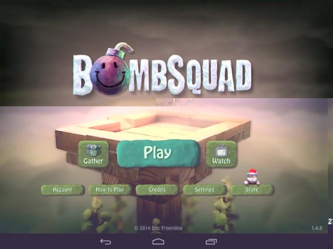 bombsquad 1