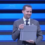 ps4-20th-anniversary-edition-image-1