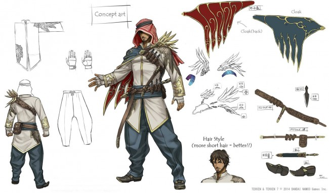 1407526703-tekken-7-arab-fighter