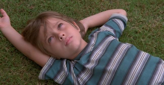 Boyhood-Oscar