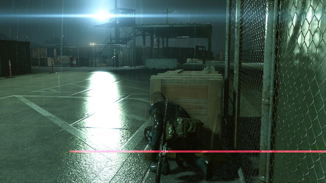 Metal-Gear-Solid-Ground-Zeroes-5
