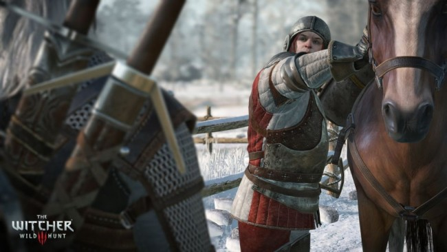 The_Witcher_3-Wild_Hunt_Dialogue_sequences_feature_new_dynamic