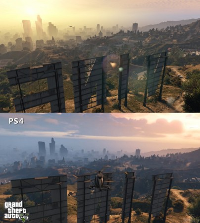 gta-v-pc-vs-ps4-comparison-screenshot-3