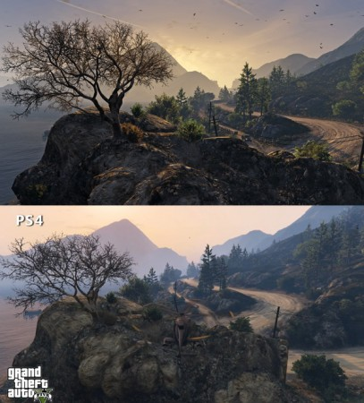 gta-v-pc-vs-ps4-comparison-screenshot-4
